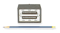Click here for more information on popular Standco Reed Tachometers